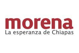 morena-chiapas